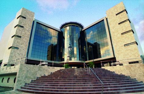 Xeque-mate: Audiência de Custódia de Fabiano Gomes será nesta quinta no Fórum Criminal