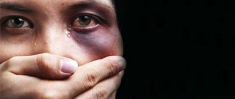 12 anos da Lei Maria da Penha: um agressor de mulher é denunciado a cada 5 horas na PB