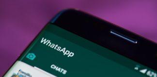 Backup ilimitado no Android: confira destaques do WhatsApp em agosto