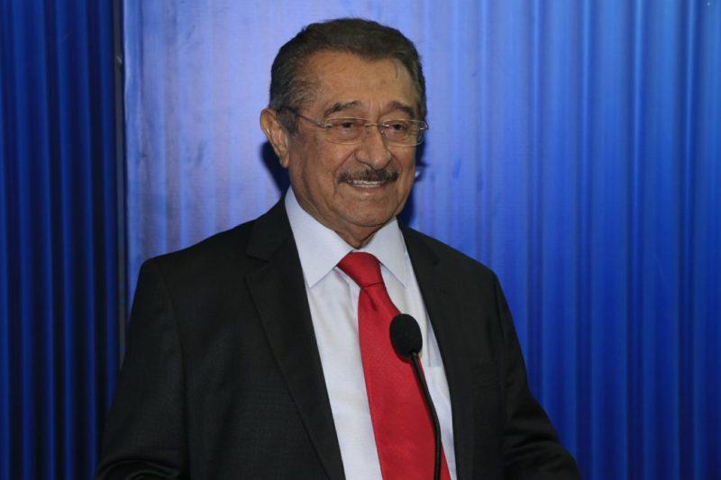 Durante debate em CG, Maranhão promete investimentos na UEPB e em segurança