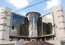 Testemunhas de defesa dos réus da Operação Parcela Débito começam a ser ouvidas nesta segunda