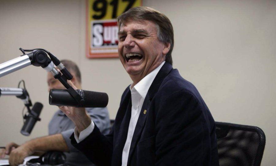 Folha de S.Paulo: aliados de Bolsonaro já fazem disputa por espaço e indicações de ministros