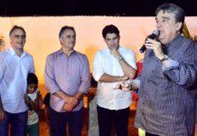 Nem Adalberto, nem Zennedy, nem Diego Tavares: o candidato em alta para 2020 é Milanez Neto