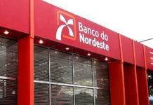 Encerra nesta segunda inscrições para o concurso do Banco do Nordeste