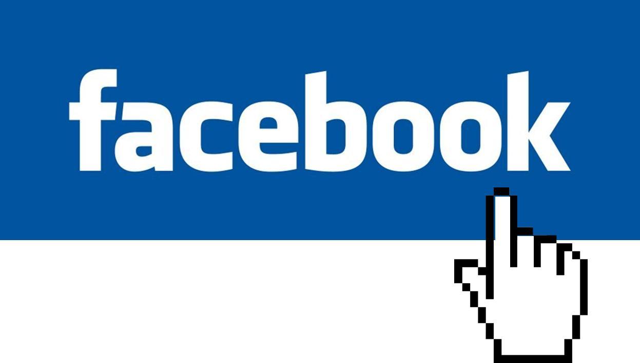 Quase 30 milhões tem contas hackeadas no Facebook