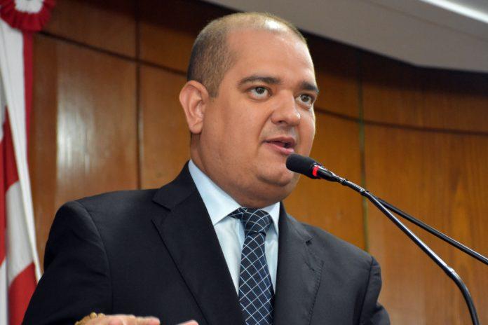 Bruno Farias detalha destinação de suas emendas impositivas à LOA 2019