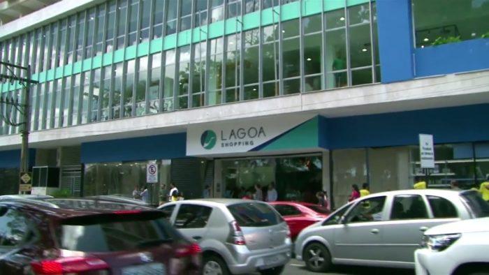 Reviravolta: Justiça da PB concede liminar e garante funcionamento do Lagoa Shopping, em JP