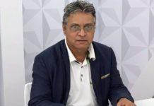 Engenheiro Walter Aguiar é reeleito superintendente do Sebrae na Paraíba