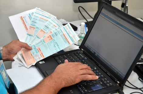 Energisa inicia campanha de negociação de dívidas com clientes da Paraíba e de mais oito estados
