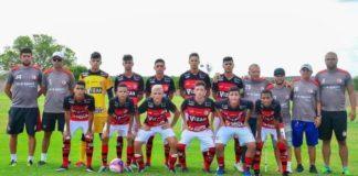 Campinense vence nos pênaltis e conquista título da Copa Paraíba de Futebol