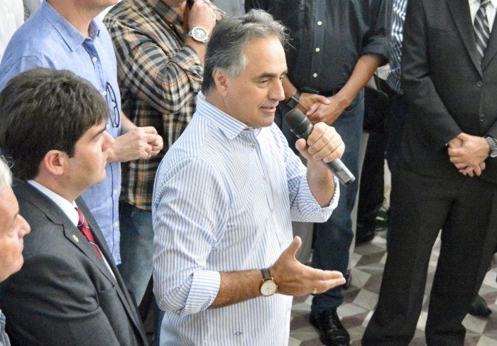Cartaxo inaugura Casa do Empreendedor para estimular competitividade