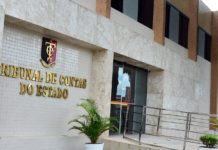 TCE-PB atesta legalidade de contratação da JF Santana Publicidade pela Câmara de Bayeux