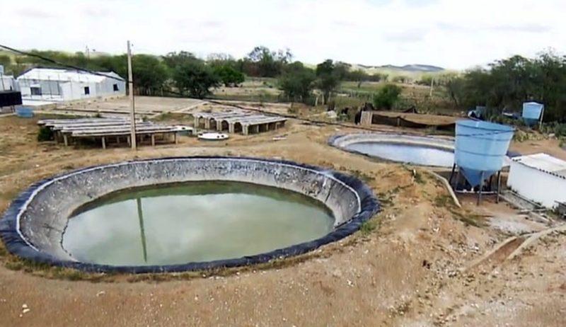 Paraíba já possui 44 usinas de dessalinização de água que Bolsonaro quer 'importar' de Israel
