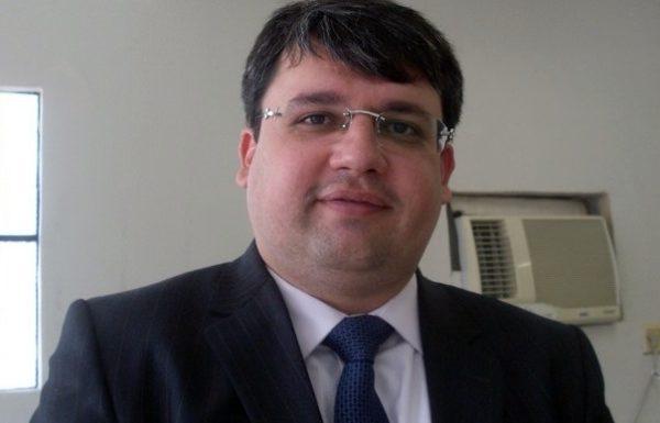 Advogado paraibano é nomeado para cargo no governo do Distrito Federal