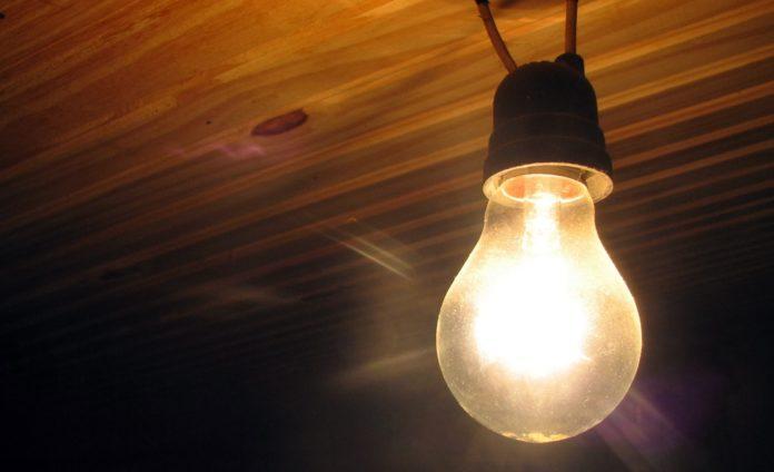 Tarifa de energia elétrica em CG e mais cinco cidades da PB sofre reajuste