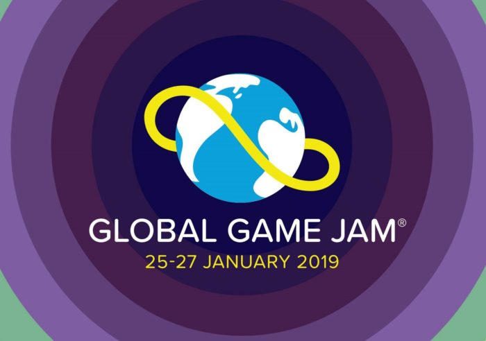 João Pessoa sedia competição internacional de desenvolvimento de games