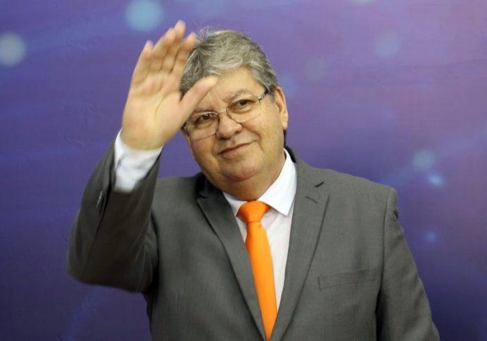 """Aliado de Cássio anuncia que fará na ALPB oposição """"construtiva"""" ao governo de João Azevêdo"""