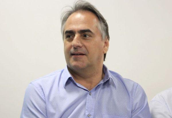 Em nota, PMJP rebate acusação de nepotismo na nomeação de Lucélio Cartaxo