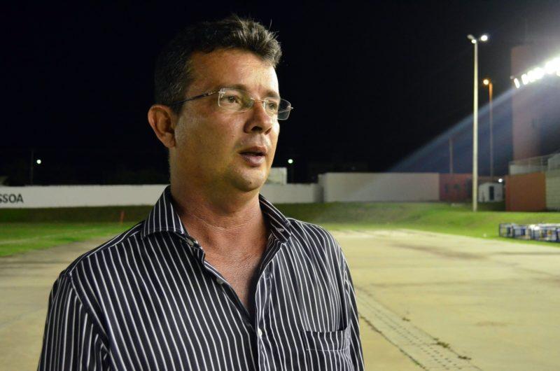 Globo Esporte denuncia novas suspeitas de fraudes na eleição de Michelle Ramalho na FPF