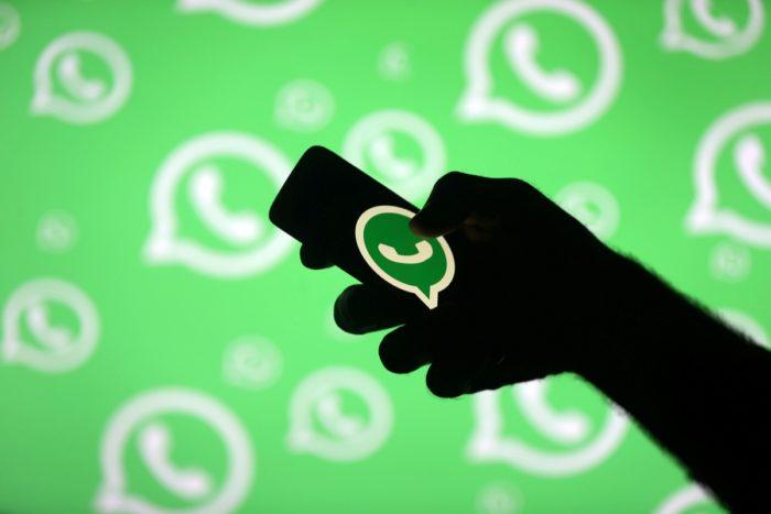 Nova regra do WhatsApp limita envio de mensagens a grupos; conheça as mudanças