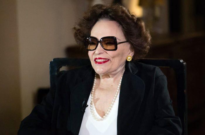 Luto: diva dos musicais brasileiros, Bibi Ferreira morre aos 96 anos