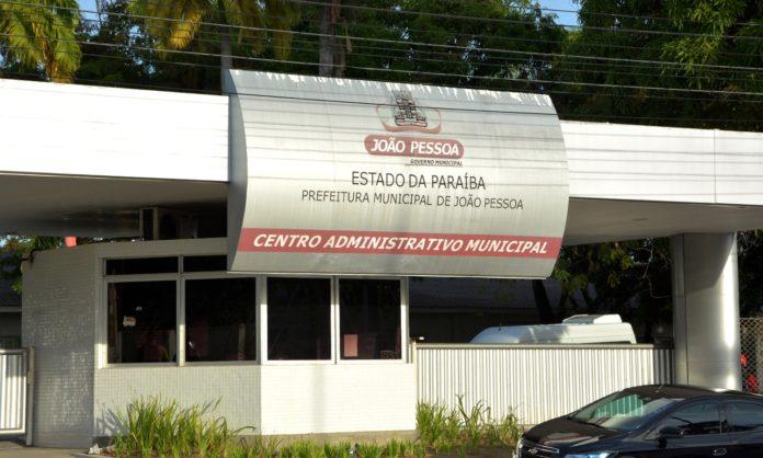 Empresas citadas por secretários em gravação já embolsaram mais de R$ 16 milhões da PMJP