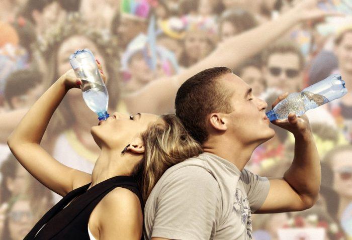 Geap dá dicas para o folião festejar com saúde os quatro dias de Carnaval