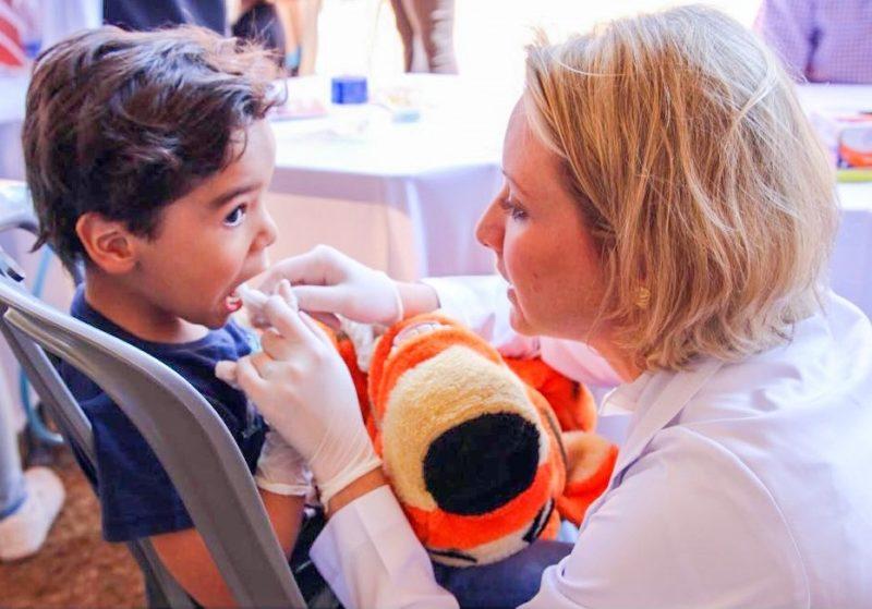 Volta às aulas: período requer atenção com a saúde de crianças e adolescentes