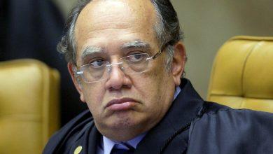 "Senador chama ministro do STF de ""bandido"", ""corrupto"" e ""canalha"""
