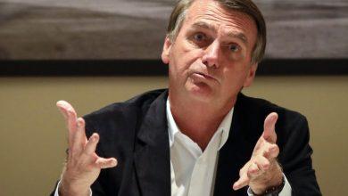 Governo Bolsonaro deve propor reajuste do salário mínimo só pela inflação