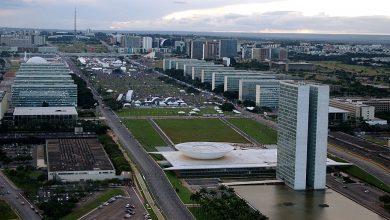 Governo Bolsonaro vai cortar apenas 159 cargos dos 21 mil anunciados