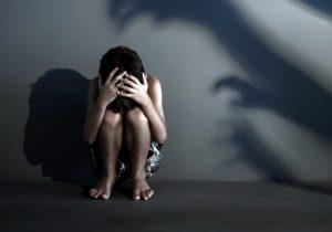 Estupros no Geo foram descobertos após mãe ser avisada que filho estava indo muito ao banheiro