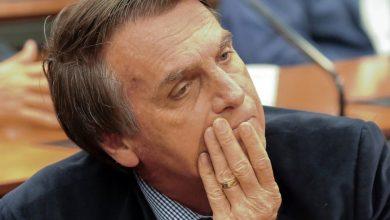Ibope: nova pesquisa mostra aumento da desaprovação ao governo Bolsonaro