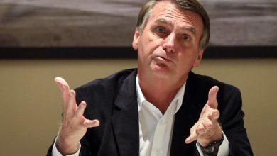 Sem aumento real: Bolsonaro propõe salário mínimo de R$ 1.040 em 2020