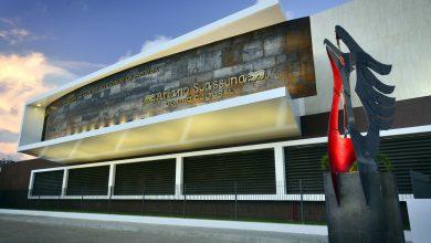 Sarau de poemas movimenta Centro Cultural do TCE-PB nesta quinta-feira