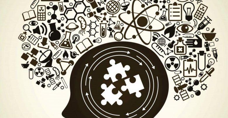 Para que servem as Ciências Humanas?