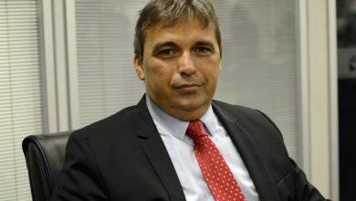 Genival Matias adia pedido de licença e Anísio não assume nesta quarta