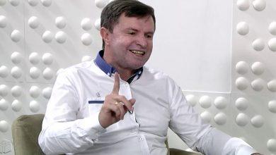 Desmotivado na ALPB, deputado quer sair em busca de acabar com a seca do NE