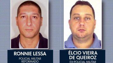 Uol: informação de que assassino de Marielle é filiado ao PT é falsa