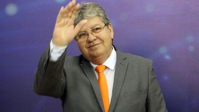 """A Paraíba dos livros faz escola no """"país das armas"""""""