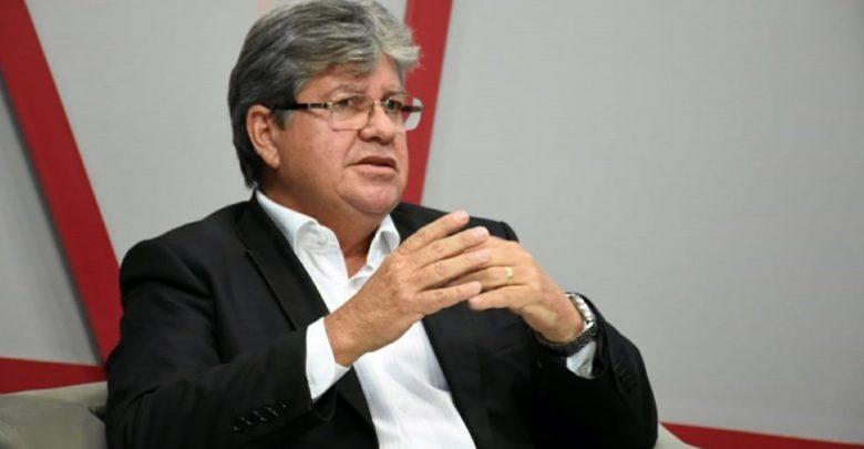 Governador recebeu dirigentes da Aspas em audiência na Granja Santana