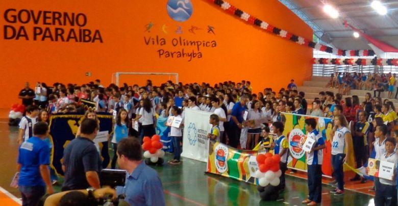 Definida data do congresso técnico dos Jogos Escolares e Paraescolares