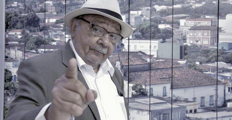 Peça dirigida pelo jornalista João Costa se apresenta nesta sexta em JP