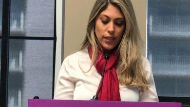 Ouvidoria da Geap Saúde conquista certificação internacional