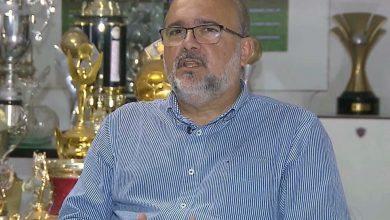 Botafogo-PB anuncia a contratação de lateral destaque do Campinense