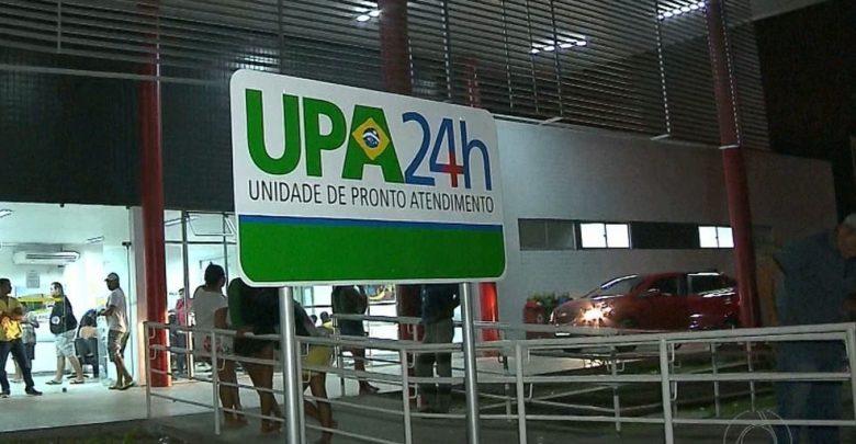 CRM denuncia falta de médicos e de seguranças na UPA de Cruz das Armas