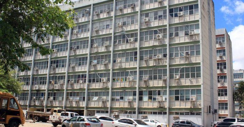 Governo da Paraíba decreta ponto facultativo na Quinta-feira Santa