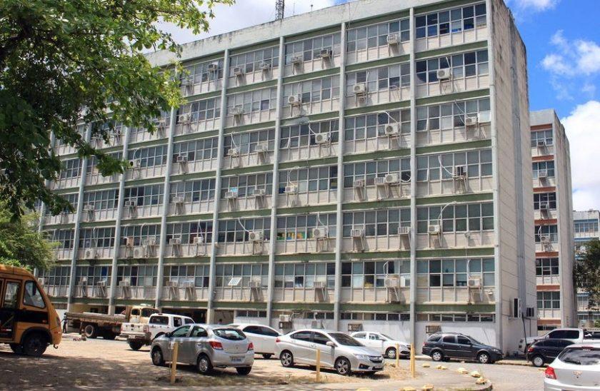Governo do Estado anuncia ponto facultativo no Dia do Servidor Público