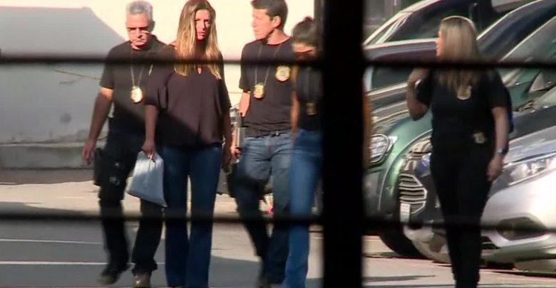 PF prende gerente do Bradesco por suspeita de ajudar a lavar dinheiro