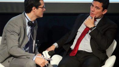 Vaza Jato: peripécias de Moro e Dallagnol podem anular condenação de Lula